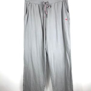 Tommy Bahama Men's Lounge Sleep Wear Pants